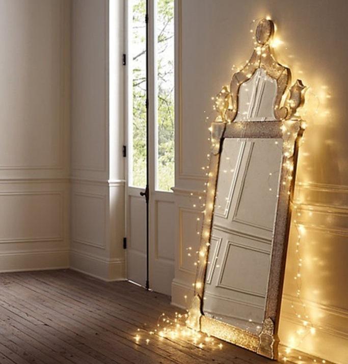 Fairy Light Ideas 4
