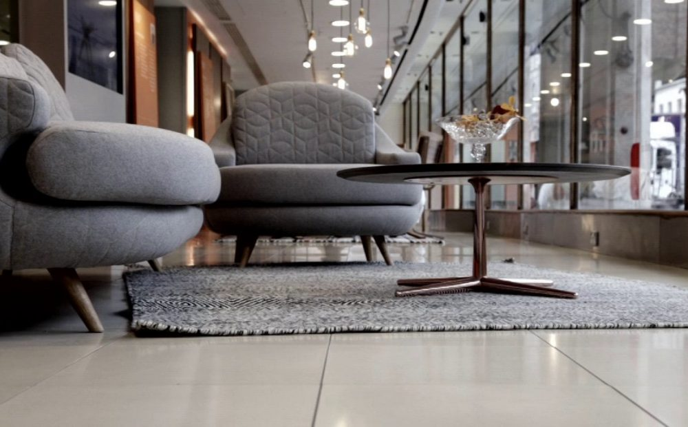 Interesting Facts About Heals Furniture Store Hattrick Furniture Blog